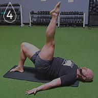 Mat Pilates-1