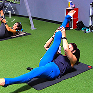 Pilates Basics