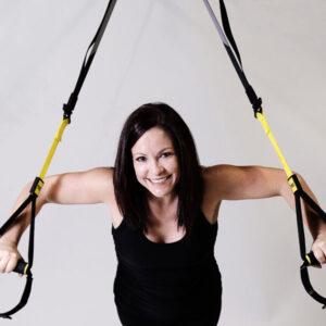 kisha-trainer