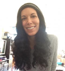 Picture of Carla from Hoboken, NJ
