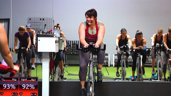 Spin® Core - You Just Got Punked!