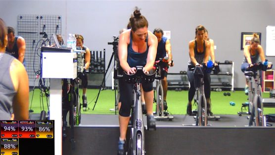 Spin® Sculpt - My Oh Mimi! best online spin classes