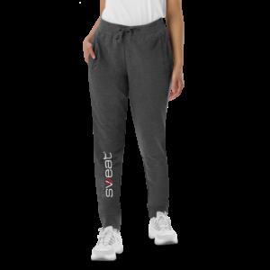 SWEAT Jogger Pants