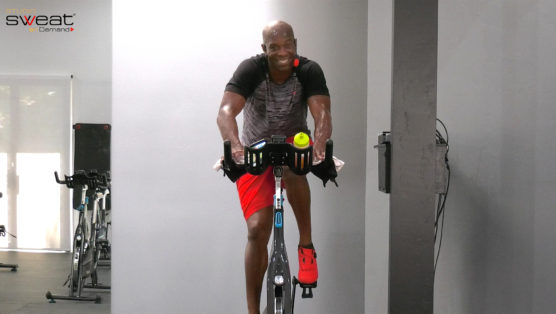 strength building cycle Start Strong, Finish Stronger!