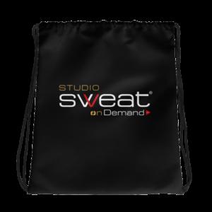 SSoD Drawstring Bag